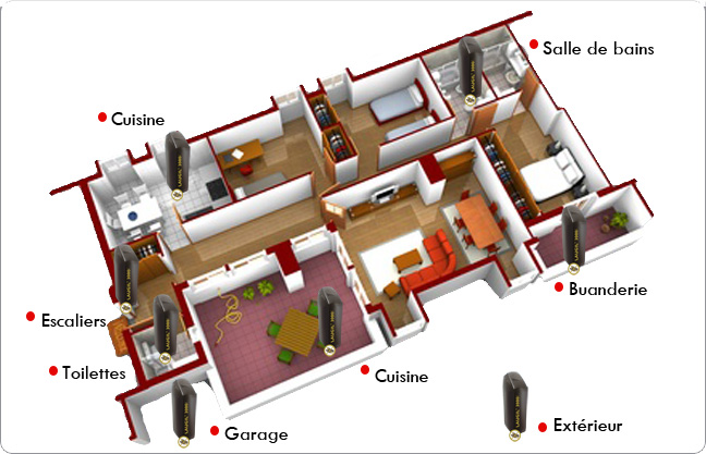 installation adoucisseur d 39 eau prix adoucisseur. Black Bedroom Furniture Sets. Home Design Ideas
